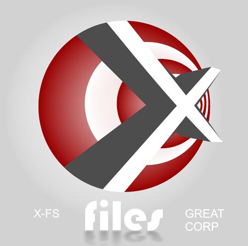 Корпорация X-files